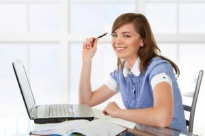 Online Education Right for You
